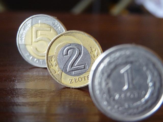 Dobry zwyczaj nie pożyczaj finansewpraktyce.pl