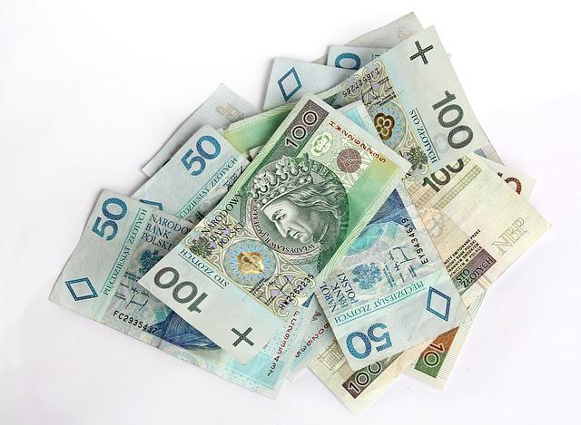 jak dzielić dochód finansewpraktyce.pl