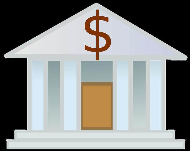 Finansowanie Pozwów Przeciw Bankom