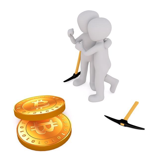 pasywne zarabianie na kryptowalutach