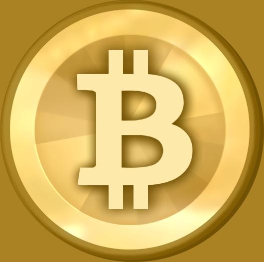 Bitcoin i inne Kryptowaluty - Jak zacząć? Poradnik dla początkujących