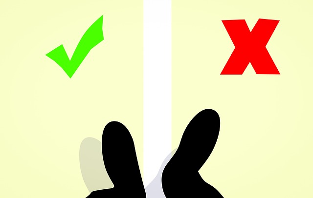 Jak podejmować decyzje finansowe