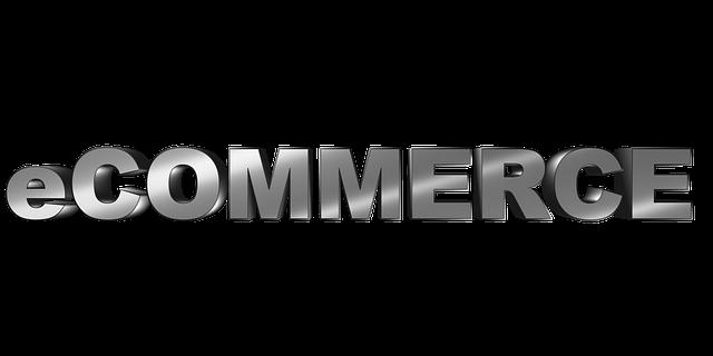 e-commerce-1182903_640