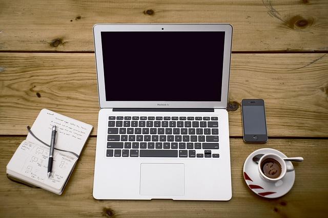 Jak wydać książkę i ebook na amazon