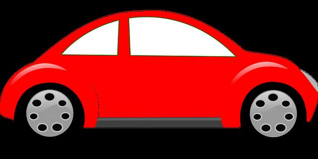 Jak kupić używany samochód